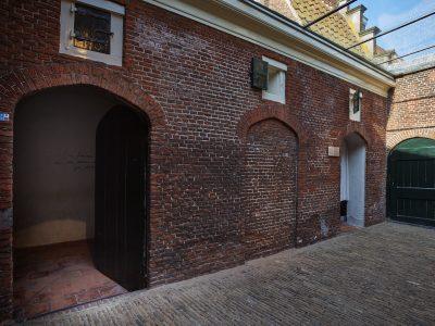dolcel museum haarlem