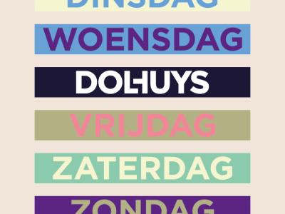 Poster-Dolhuys-op-Donderdag