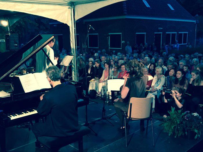 Dolhuys Concert 8