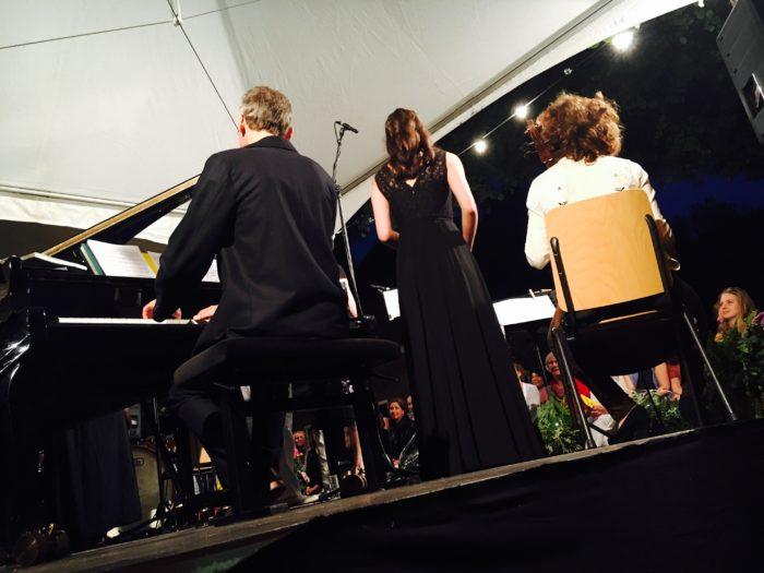 Dolhuys Concert 11