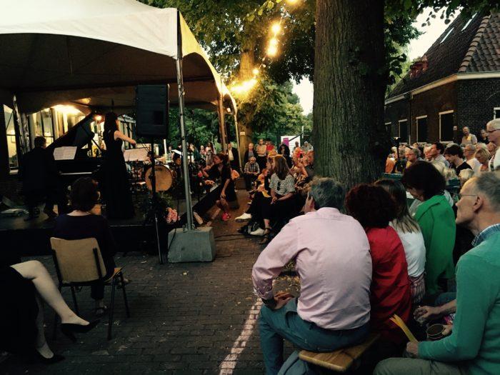 Dolhuys Concert 6