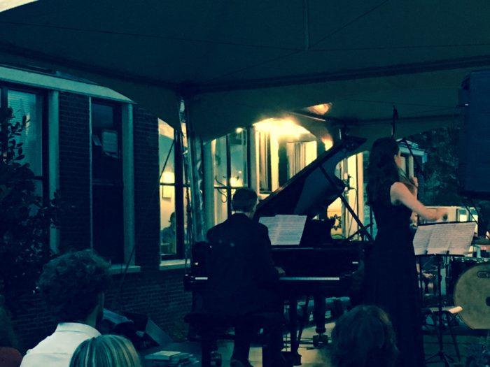 Dolhuys Concert 7
