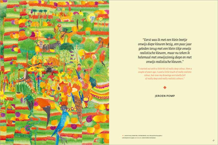 Boek: Outsider Art Now 3