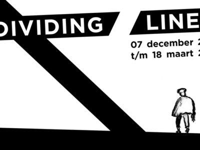 Dividing Lines 2