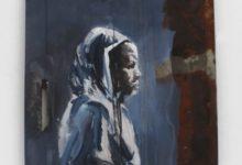 'Dividing Lines', tentoonstelling over beeldvorming in het Dolhuys 1