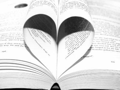 Voelt liefdesverdriet hetzelfde als rouw?