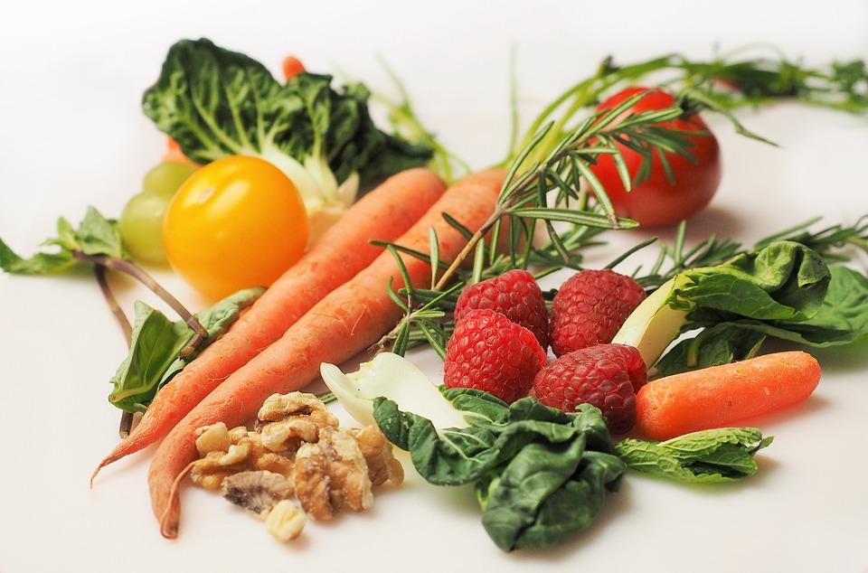 Diner: Voeding voor de geest