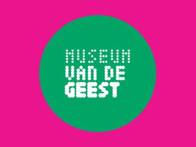 Nieuwe naam: Museum van de Geest