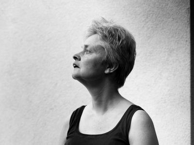 marieke romeyn – outsider art museum – sander troelstra – amsterdam