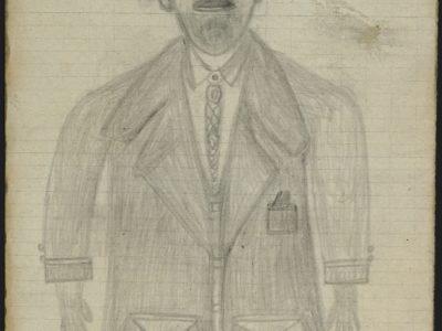 Jaime Saguer