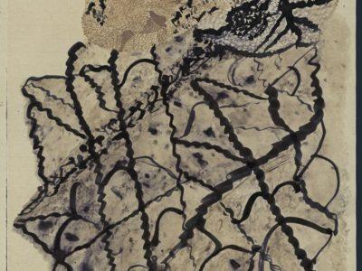 Jeanne Tripier, Outsider Art Museum