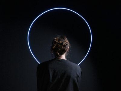 Aura - Nick Verstand 2