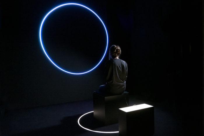 Aura - Nick Verstand 4