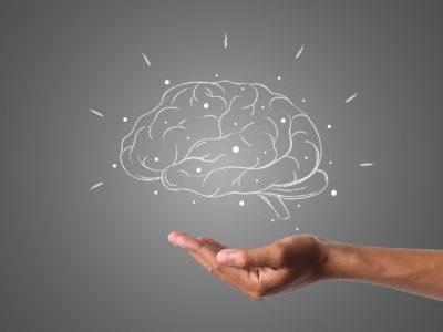 Hersenstichting en Museum van de Geest ontwikkelen programma over mentale gezondheid
