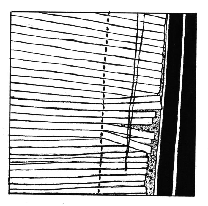 Isolatie - Kees Peerdeman 2
