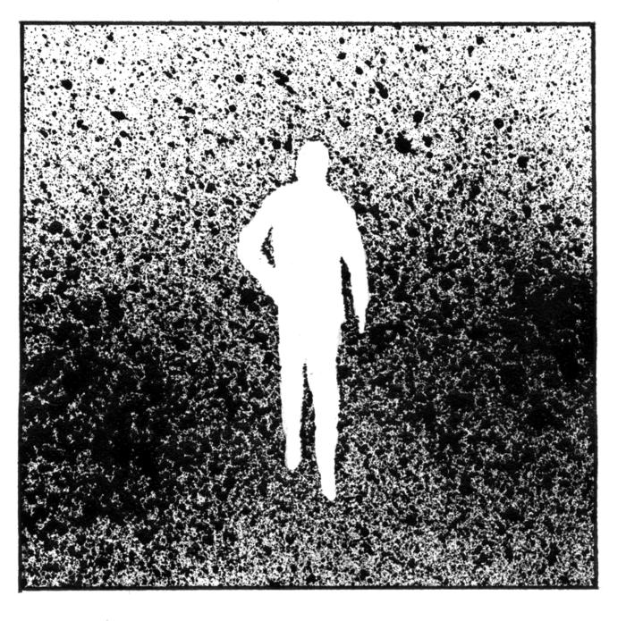 Isolatie - Kees Peerdeman 3