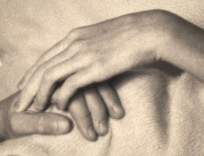 Sister Love Loss - Jantien de Bruin 5
