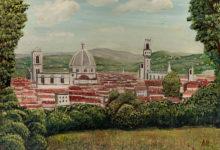 Aldobrando Piacenza 7 - Museum van de Geen