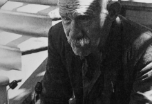 Henry Darger 1 - Museum van de Geest
